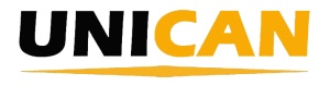 Unican Technology Co.,Ltd