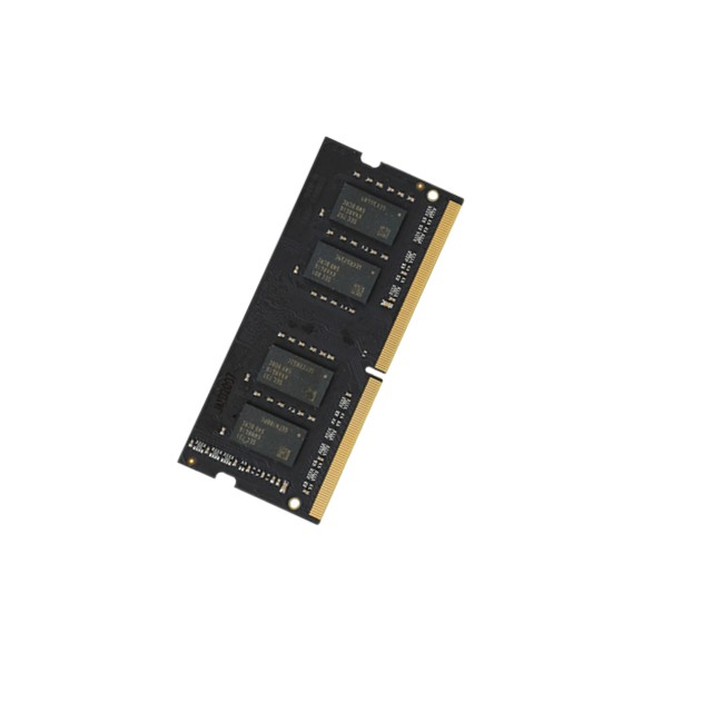 New 16GB DDR4 2400MHz PC4-19200 SODIMM Non-ECC Unbuffered CL17 260-Pin Notebook Laptop RAM Memory Upgrade Module