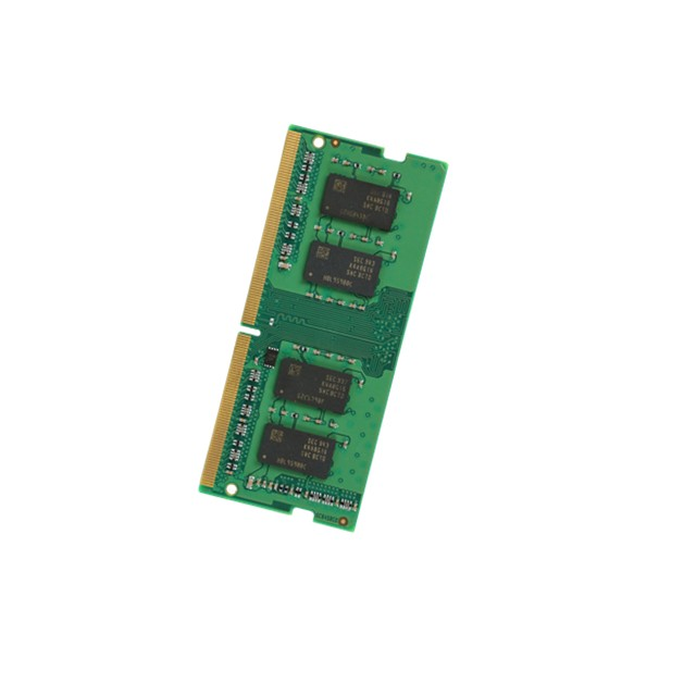 New 8GB DDR4 2666MHz PC4-21300 SODIMM Non-ECC Unbuffered 260-Pin  CL19 Notebook Laptop RAM Memory Upgrade Module